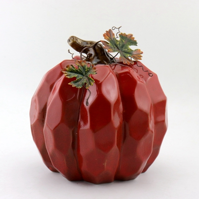 Ceramic Pumpkins For Sale